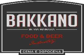 Foto principale Bakkano Food&Beer Industry