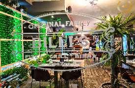 Foto principale Billi's Griglieria Pizzeria