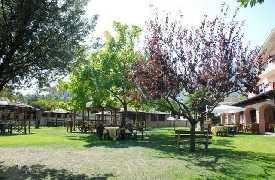 Il Piacere Country House Civitella del Tronto foto 2