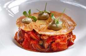Cous Cous Restaurant foto 1