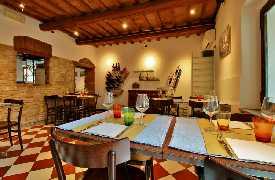 Foto Il Cuciniere vicino a Fano