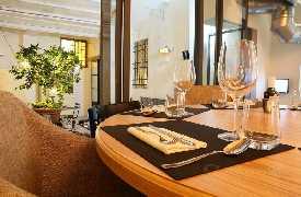 Foto Il Gourmettino - LOCALE CHIUSO DEFINITIVAMENTE vicino a Firenze
