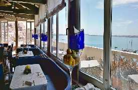 La Terrazza Sul Mare Siracusa - Foto 2