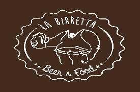 Foto principale La Birretta Beer & Food