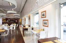 Foto La cucina dei Frigoriferi Milanesi vicino a Milano