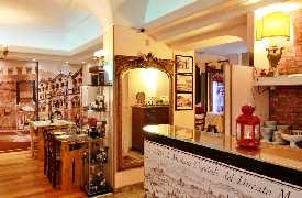 La Rezdora cucina emiliana opinioni e recensioni - Fano