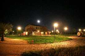 Foto principale Masseria Campierti
