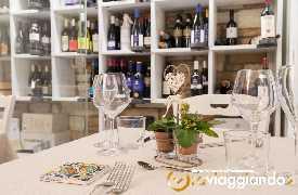 Foto Osteria Braceria Plinc vicino a Acqualagna