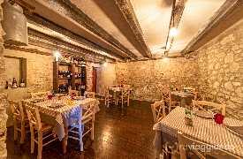 Foto principale Osteria Da Giulio