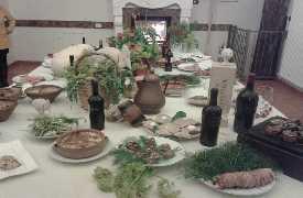 Foto Osteria la Murgiana vicino a Gravina In Puglia