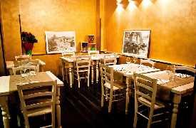 Pepper restaurant opinioni e recensioni - Roma