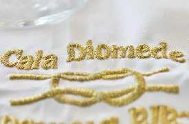 Ristorante Cala Diomede Manfredonia - Foto 10