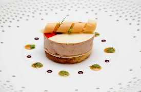 L'Olivo Gourmet Restaurant Anacapri foto 2