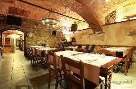 Ristorante Medioevo Varese - Foto 1