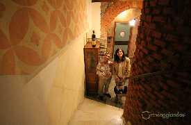 Ristorante Medioevo Varese - Foto 8