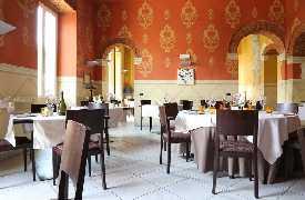 Ristorante Polpo Fritto Varese foto 4