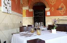 Ristorante Polpo Fritto Varese foto 5