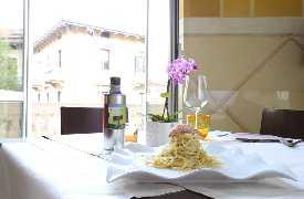Ristorante Polpo Fritto Varese foto 9