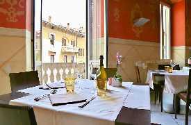 Ristorante Polpo Fritto Varese foto 0