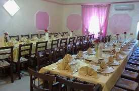 Foto principale ristorante