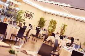 Foto principale Corso Como 52 Restaurant