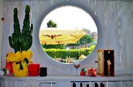 Ristorante Oltremare Ravenna - Foto 3