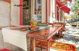 Foto Ristorante Terranima - ristoro pugliese vicino a Bari