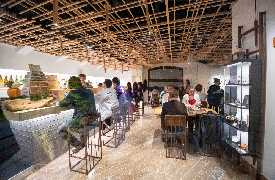 Ristorante Yuki Cucina Giapponese foto 10