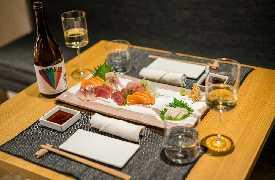 Ristorante Yuki Cucina Giapponese foto 2