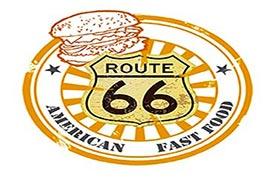 Foto Route 66 American Fast Food vicino a Padova