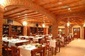 Foto Taverna Dei Sapori vicino a Monza