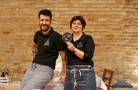 Foto Taverna del Ghiottone