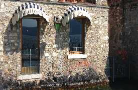 Foto principale Trattoria San Martino