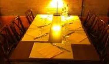 Osteria delle Donzelle opinioni e recensioni - Bologna