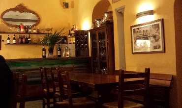 Enoteca Wine Buffet Simonotti opinioni e recensioni - Arona