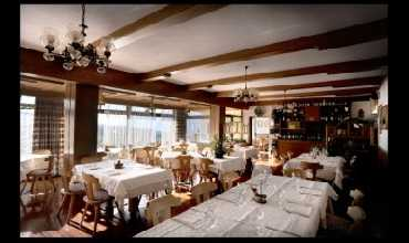 Albergo ristorante Da Nerina opinioni e recensioni - Romeno