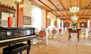Al Vecchio Convento opinioni e recensioni - Varese