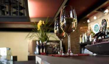 Degus wine bar opinioni e recensioni - Milano