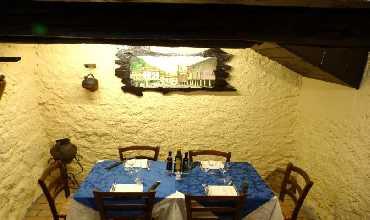 Hostaria Da Lino opinioni e recensioni - San Marino
