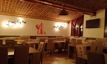 Oh my God London restaurant & beer opinioni e recensioni - Padova