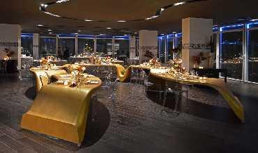Unico restaurant opinioni e recensioni - Milano