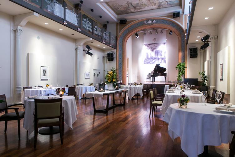 opinioni ristorante i portici bologna bologna