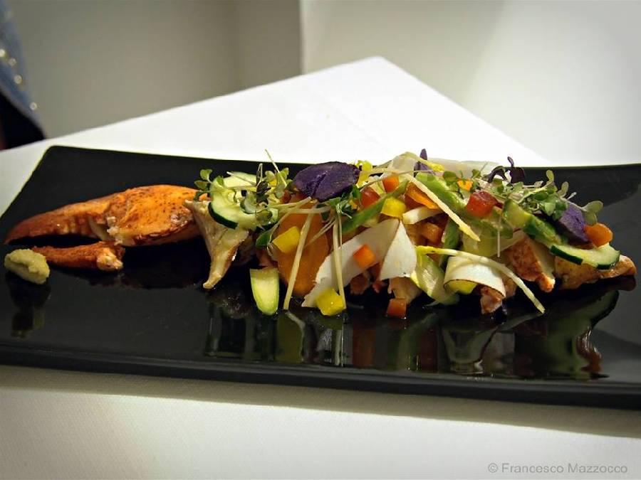 Napoli Mia ristorante Napoli - Foto 1