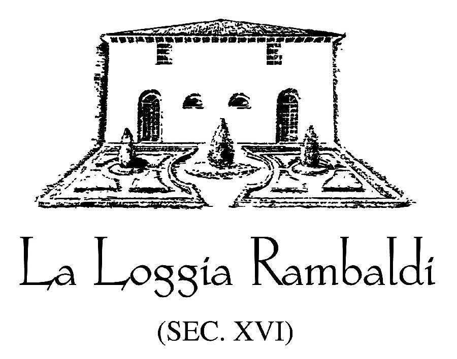 La Loggia Rambaldi