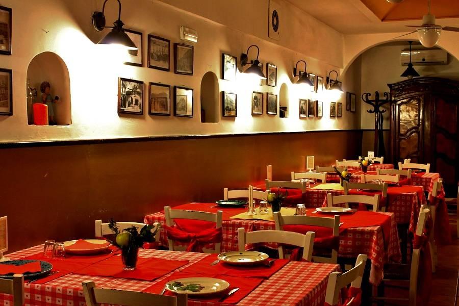 Foto principale La cantina di Cianna Cianne