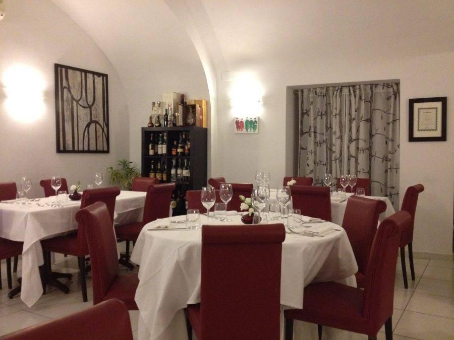 Napoli Mia ristorante Napoli - Foto 3