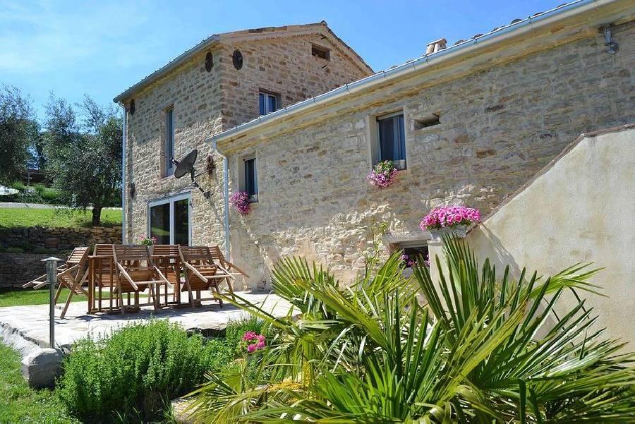 Ristorante Antico Borgo opinioni e recensioni - Arcevia