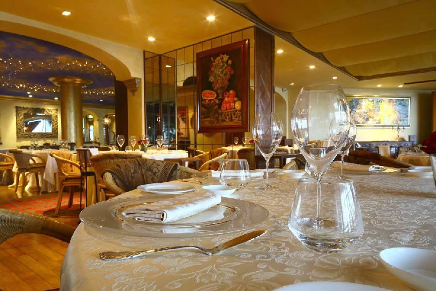 Cafe Les Paillotes Pescara foto 5