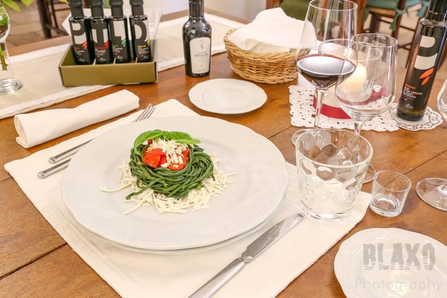 Masseria Il Frantoio Ostuni foto 3