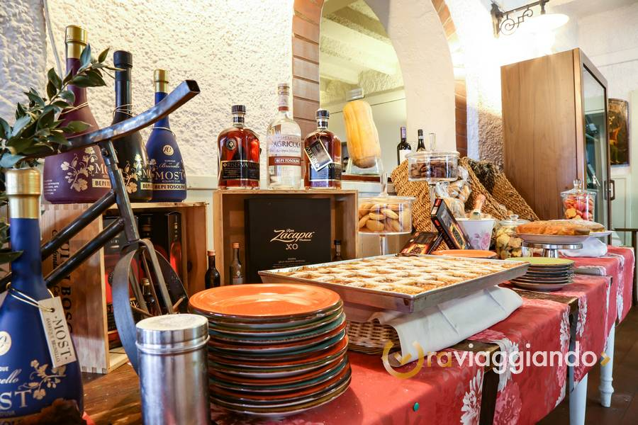 Ristorante Cascina Del Gaucho Rimini foto 0